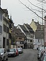 Rue de la Grenouillère (Colmar) (2).JPG