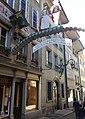 Rue des Épouses (Fribourg).JPG