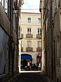 Rue des Archers, Dax..jpg