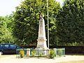 Ruffec-FR-36-monument aux morts-01.jpg