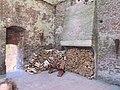 Ruine van Brederode 01.jpg