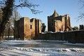 Ruine van Kasteel Brederode 01.jpg