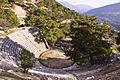Ruins of Arykanda (6877340144).jpg