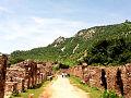 Ruins of Bhangarh.jpg