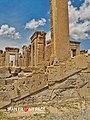 Ruins of Persepolis 2019-07-30 03.jpg