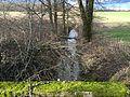 Ruisseau au Plantay.JPG