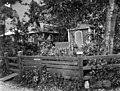 Ruoholahden villat, puutarhaa - N2032 (hkm.HKMS000005-000001d0).jpg