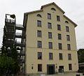 Rupperswil Spinnerei Steiner Fabrik 2015.jpg