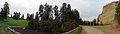 Russdionnedotcom-Kelowna Golf and Country Club-Panarama.jpg