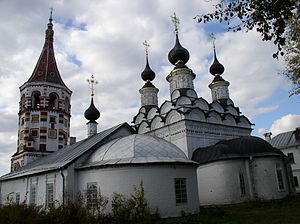 Russia-Suzdal-Antipius and Lazarus Churches-2.jpg