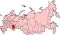 RussiaBashkortostan2005.png