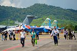 Russian Knights at LIMA 2017 - 18.jpg