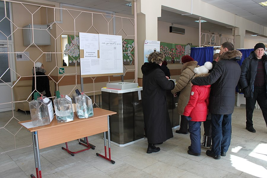 Russian presidential election 2018 in SVAO 03.jpg