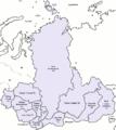 Russland 5FK sibirien map.png