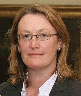 Ruth M. J. Byrne httpsuploadwikimediaorgwikipediacommonsthu