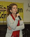 Ruth Beckermann 2009.jpg