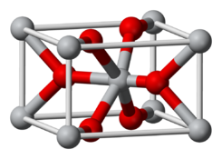 Rutile-unit-cell-3D-balls.png