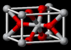 Fluoruro de magnesio