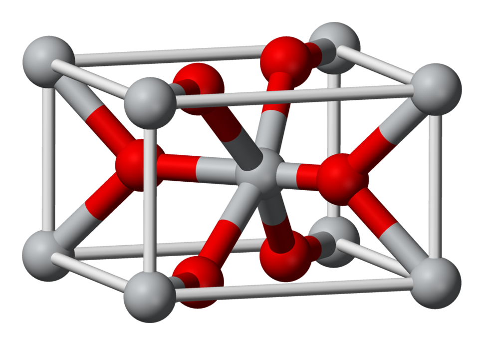 Rutile-unit-cell-3D-balls