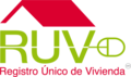 Ruv Brand.png