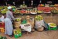 Rwanda fruits2.jpg