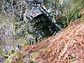 Rydal Caves - geograph.org.uk - 110399.jpg