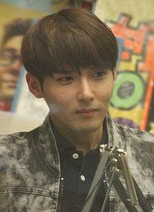 Discografia dei Super Junior