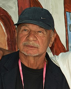 Ryszard Kotys 2009.jpg