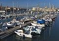 Sète Harbour cf02.jpg