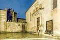 Sé de Braga DSC07835 (36984594731).jpg