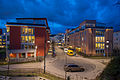 Södra Hammarbyhamnen April 2015 02.jpg