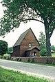 Södra Råda gamla kyrka - KMB - 16000300030439.jpg