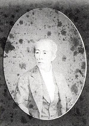Sōma Nakamura Domain