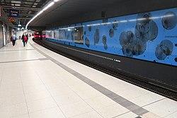 S-Bahnhof Jungfernstieg.März 2018.2.nnw.jpg