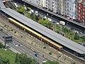 S-Bahnhof Messe Nord.jpg