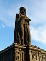 S-TN-87 Thiruvalluvar Statue.jpg