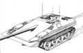 S-Tank line drawing.png