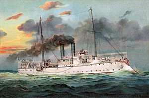 S.M. kanonenboot Jaguar.jpg