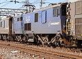 SAR Class 18E Series 1 18-156.JPG