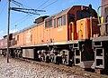 SAR Class 34-000 34-006.JPG