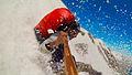 SAR pass slide - Himalayas.jpg
