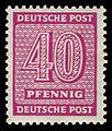 SBZ West-Sachsen 1945 136Y Ziffer.jpg