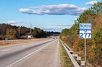 SC277-North.jpg