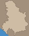 SCG mapa.png