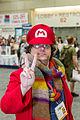 SDCC 2014 - Doctor Mario (14631556279).jpg