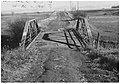SDDOT Bridge 03-327-230, Beadle County, SD (longitudinal view).jpg