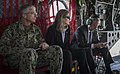 SD visits Afghanistan 170424-D-GO396-0065 (33853827970).jpg