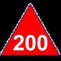 SE200.png