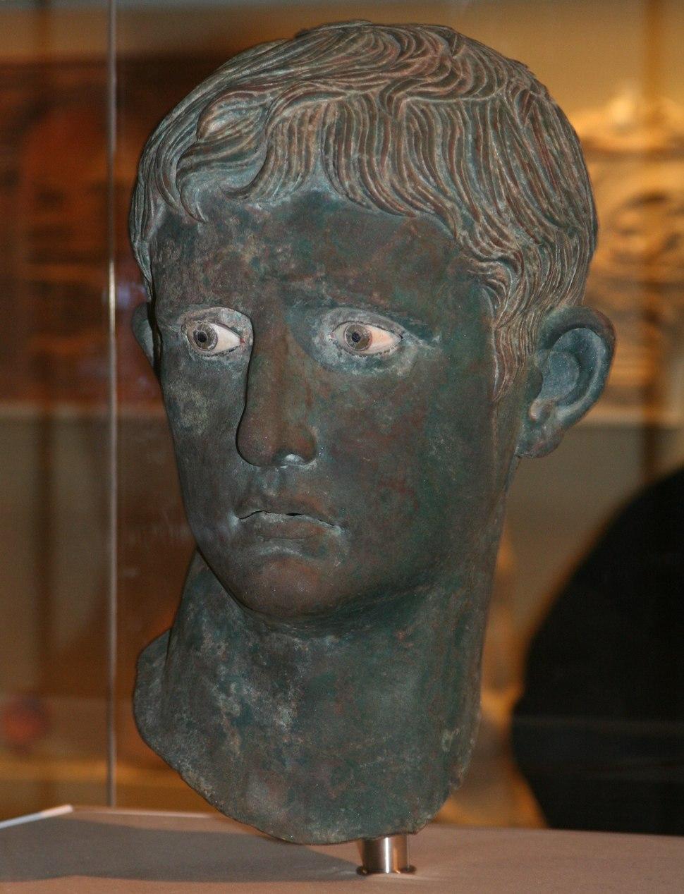SFEC BritMus Roman Modification1