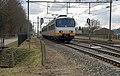 SGMm 2971 naar Roermond (8567523533).jpg